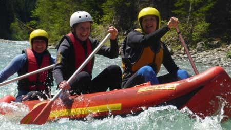 rafting-ov