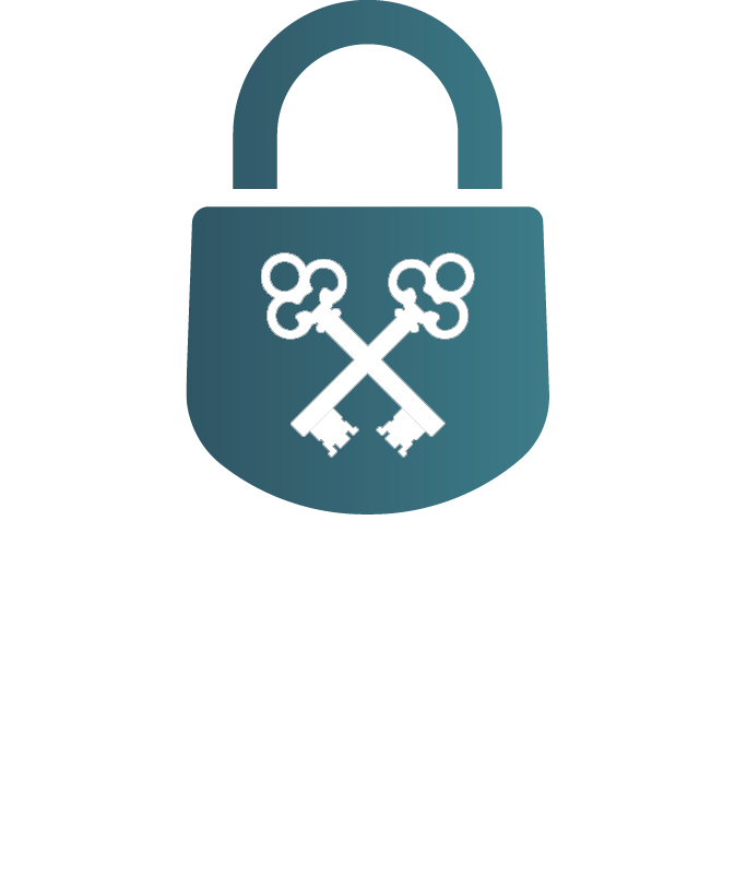 Logo Escaperoom Oberstdorf Allgaeu Klein